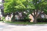 5305 Osceola Avenue - Photo 4