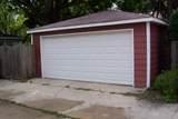 5305 Osceola Avenue - Photo 7