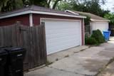 5305 Osceola Avenue - Photo 8