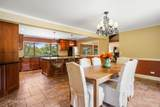1275 Country Club Road - Photo 11
