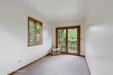 1275 Country Club Road - Photo 20