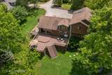 1275 Country Club Road - Photo 3