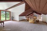 1275 Country Club Road - Photo 22
