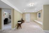 1275 Country Club Road - Photo 25
