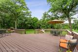 1275 Country Club Road - Photo 30