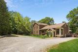 1275 Country Club Road - Photo 31