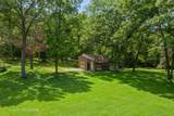 1275 Country Club Road - Photo 34