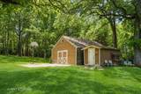 1275 Country Club Road - Photo 35