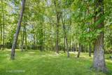 1275 Country Club Road - Photo 36