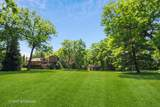 1275 Country Club Road - Photo 38