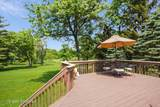 1275 Country Club Road - Photo 39