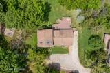 1275 Country Club Road - Photo 40