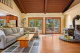 1275 Country Club Road - Photo 5