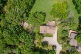 1275 Country Club Road - Photo 41