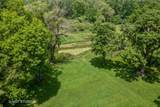 1275 Country Club Road - Photo 46