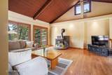 1275 Country Club Road - Photo 6