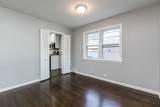 8444 Latrobe Avenue - Photo 9