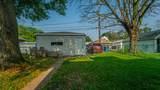 13430 Avenue O - Photo 36