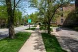 835 Ridge Avenue - Photo 12