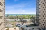 3950 Lake Shore Drive - Photo 4