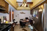 10351 Menard Avenue - Photo 6