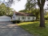 3709 Rose Manor Terrace - Photo 1