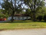 3709 Rose Manor Terrace - Photo 2