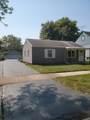 14546 Sawyer Avenue - Photo 1