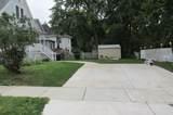 701 Clayton Street - Photo 16
