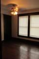 701 Clayton Street - Photo 8