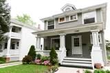 1045 Linden Avenue - Photo 1