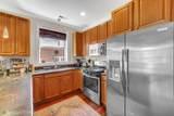 4906 Winthrop Avenue - Photo 6