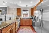 4906 Winthrop Avenue - Photo 7