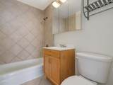 655 Irving Park Road - Photo 8