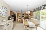 1608 Sierra Highlands Court - Photo 13