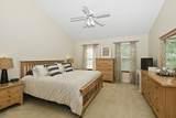 1608 Sierra Highlands Court - Photo 17