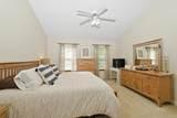 1608 Sierra Highlands Court - Photo 18