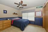 1608 Sierra Highlands Court - Photo 22
