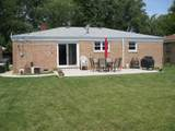 4105 Arnold Place - Photo 11