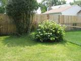 4105 Arnold Place - Photo 12