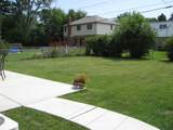 4105 Arnold Place - Photo 14