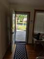 4105 Arnold Place - Photo 4