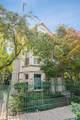 3122 Clifton Avenue - Photo 1
