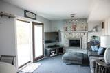 1109 Point Drive - Photo 12