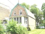 7426 Saint Lawrence Avenue - Photo 3