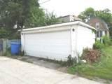 7426 Saint Lawrence Avenue - Photo 4