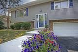 553 Maywood Lane - Photo 2