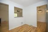 553 Maywood Lane - Photo 12