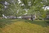 553 Maywood Lane - Photo 28