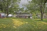 553 Maywood Lane - Photo 29